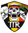 Triathlon Team Racing - TTR